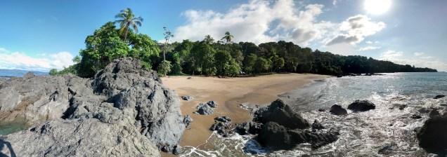 Drake s Bay, Costa Rica