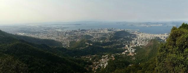 Rio de Janeiro - Bresil