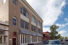 Click to view all sales data at 2424 Lofts