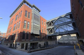 Click to view all sales data at the Lofts at Adams Morgan