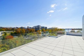 Click to view all available listings at Residences at Harbourside