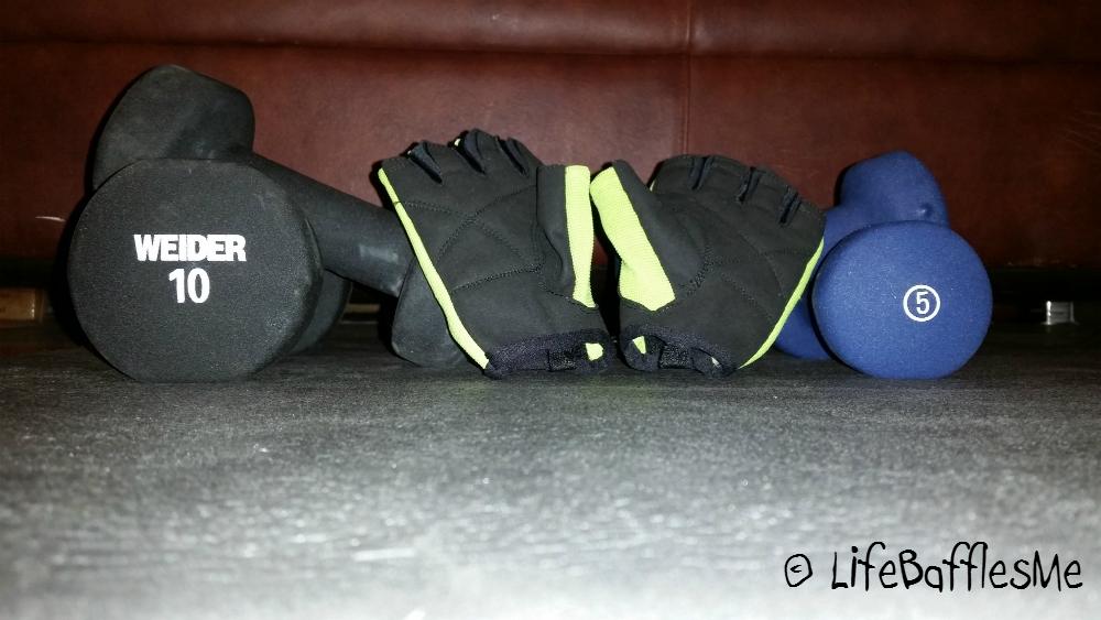 weights gloves 020316