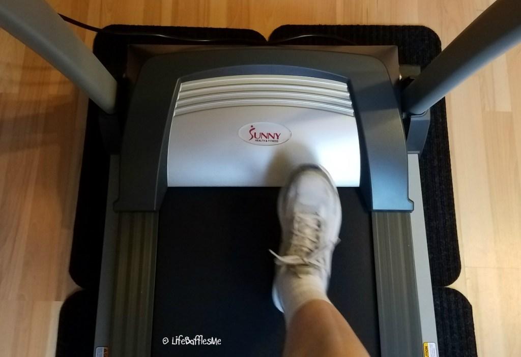 treadmill-092916