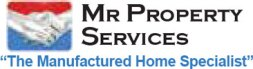 mr-property-services-logo