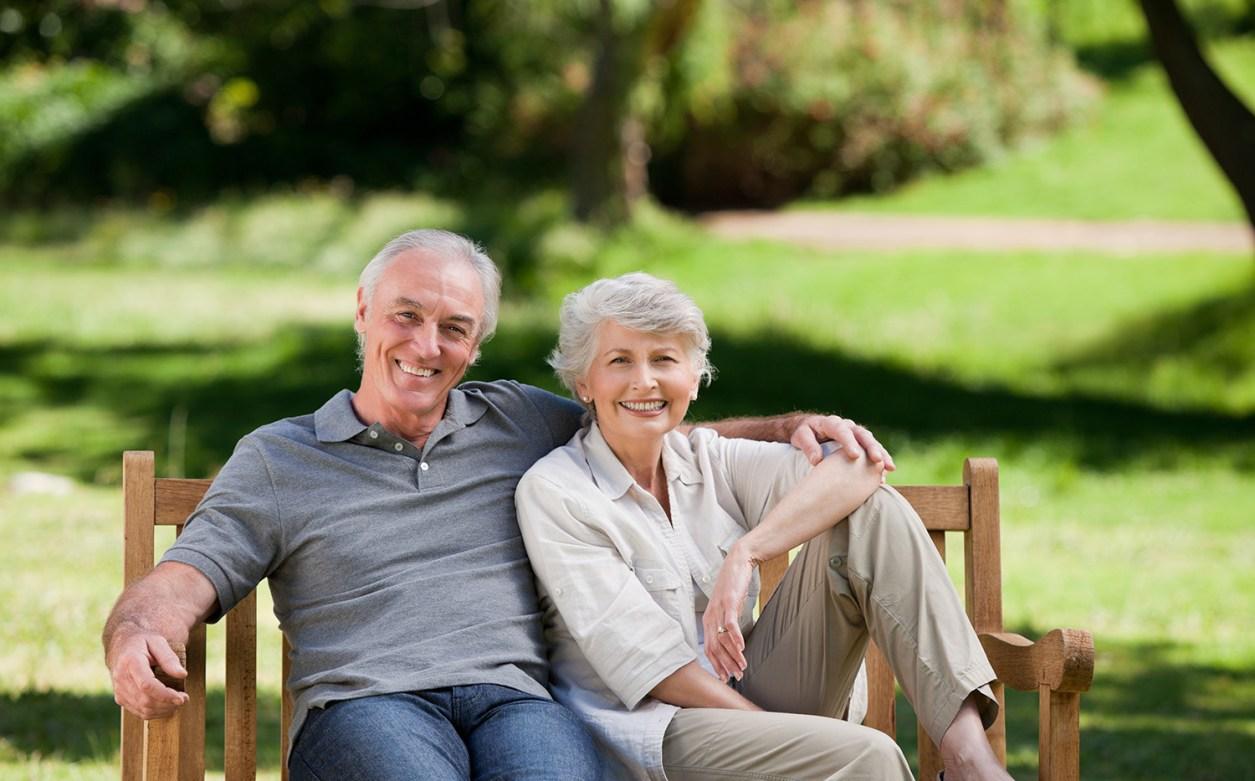 pension cap changes