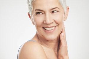 rewind ageing skin