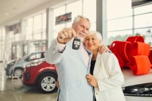 Car Buying Concierge
