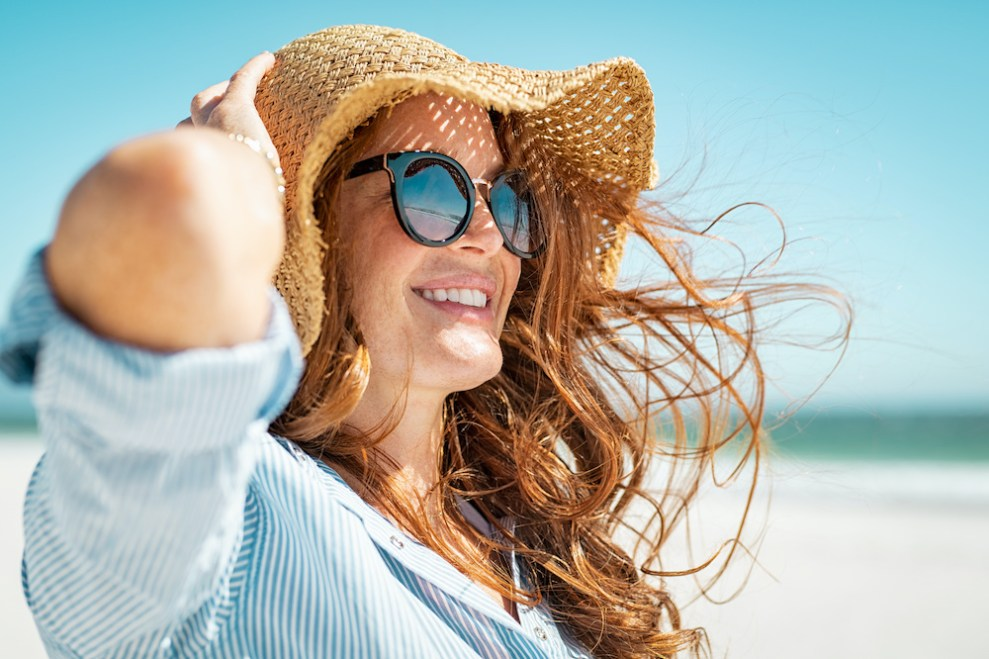 sun smart practices