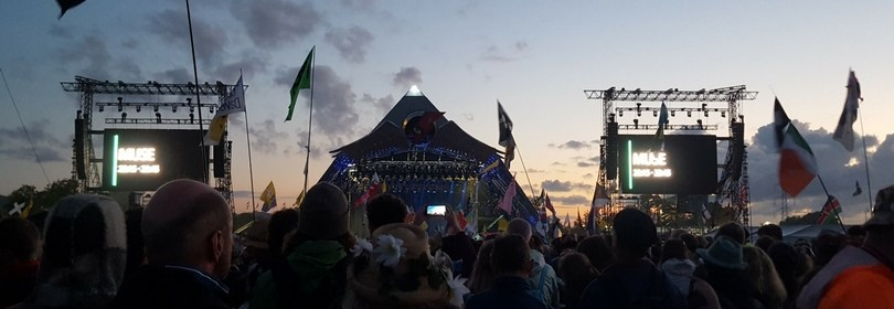 Keep your valuables safe at music festivals - Featured