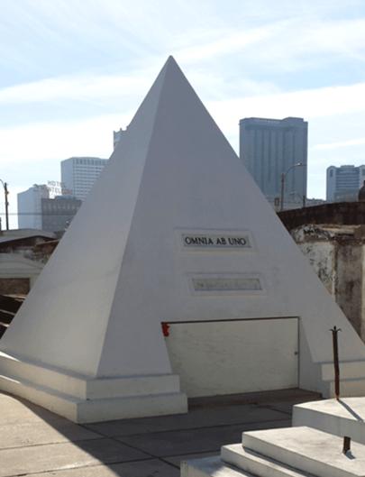 201502-frontiers-nola-pyramid