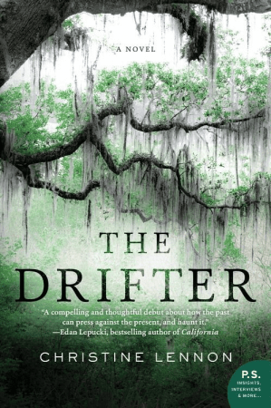 The Drifter book review