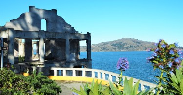 tour of alcatraz island