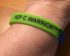 2016 May Photos of Hep C Wristbands 002