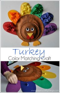 alphabet-turkey-match