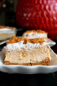 no-bake-pumpkin-cheesecake-lasagna-068edited