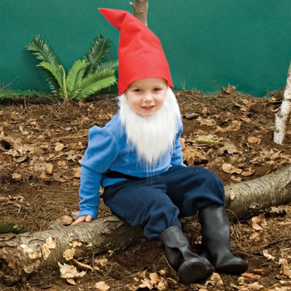 little-bearded-gnome-costume-craft-halloween-photo-420-ff1008costa02