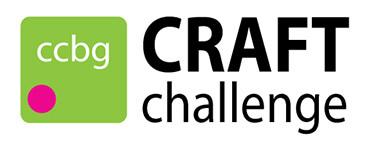 ccbg-craftchallenge