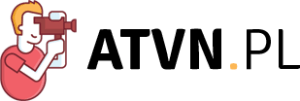 www.atvn.pl