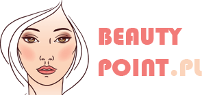 www.beautypoint.pl