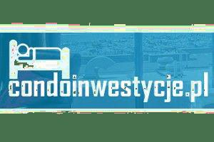 www.condoinwestycje.pl