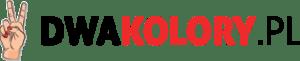 www.dwakolory.pl