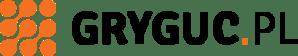 www.gryguc.pl