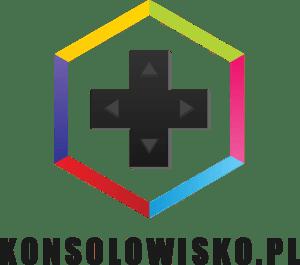 www.konsolowisko.pl