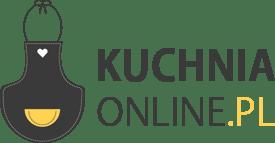 www.kuchniaonline.pl