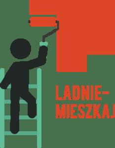 www.ladnie-mieszkaj.pl