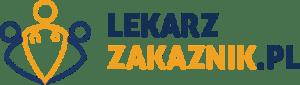 www.lekarzzakaznik.pl