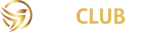 www.luxclub.pl/