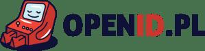 www.openid.pl