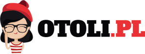www.otoli.pl