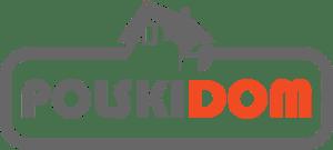 www.polskidom.com.pl