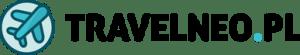 www.travelneo.pl