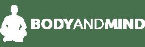 www.bodyandmind.pl