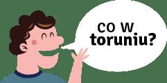 www.cowtoruniu.pl