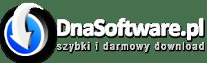 www.dnasoftware.pl