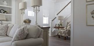 Pora decyzji - zakup mieszkania