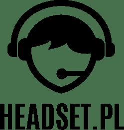 www.headset.pl