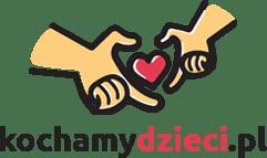 www.kochamydzieci.pl