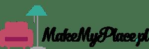 www.makemyplace.pl