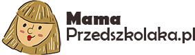 www.mamaprzedszkolaka.pl