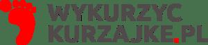 www.wykurzyckurzajke.pl