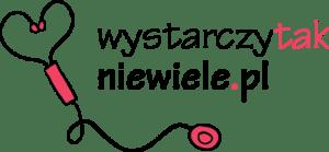 www.wystarczytakniewiele.pl