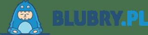 www.blubry.pl