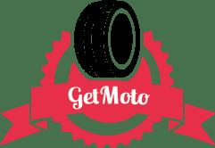 www.getmoto.pl