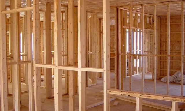 O kredyt hipoteczny coraz trudniej
