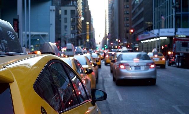 Opony profil gwarancją bezpieczeństwa na drodze
