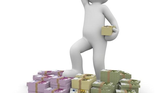 W jakim celu można wziąć kredyt?
